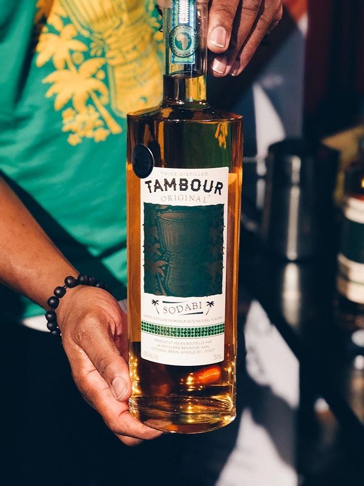 tambour_original_sodabi